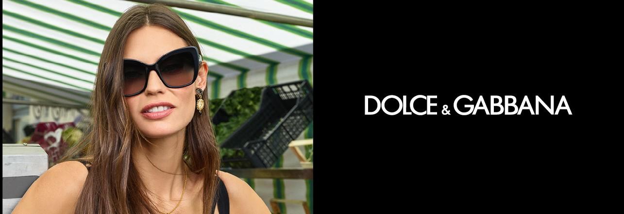 Collezione Dolce & Gabbana