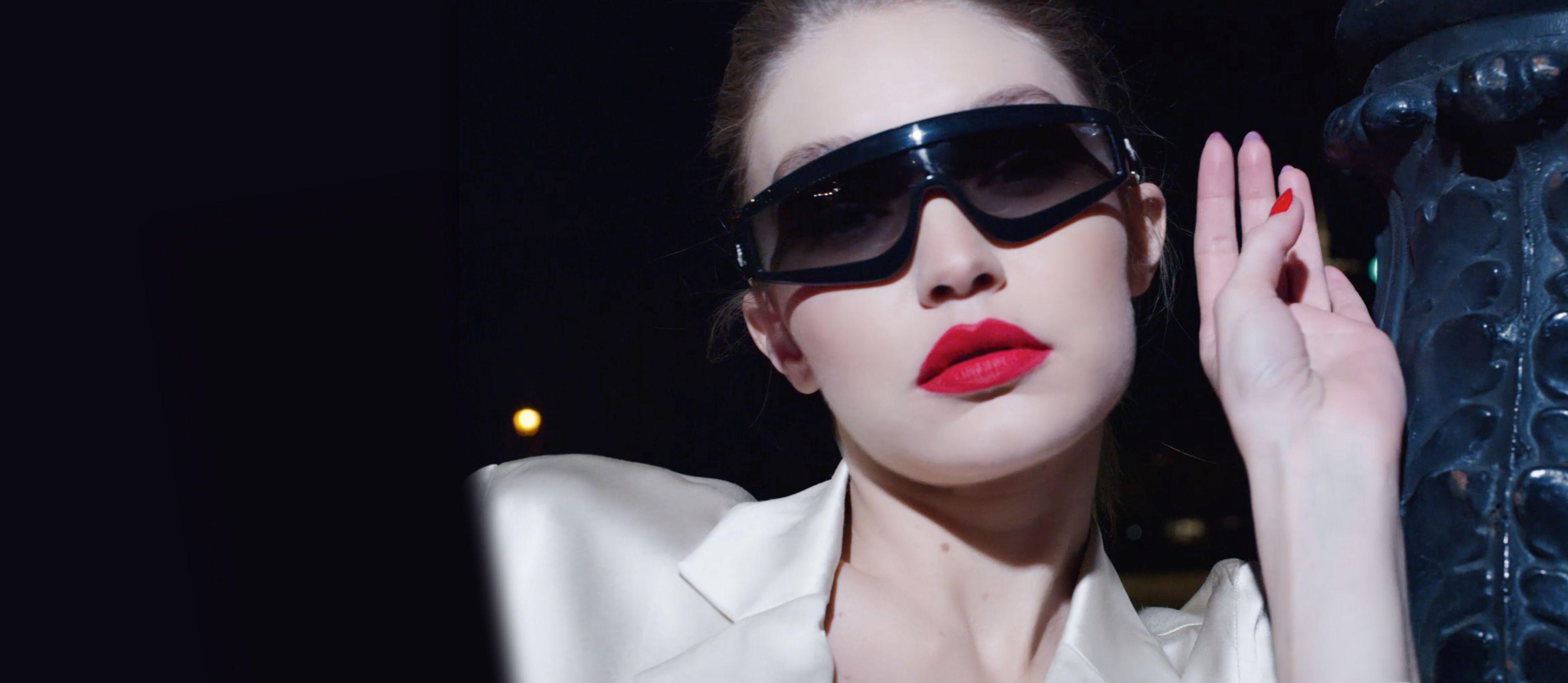 Collezione Vogue 2019