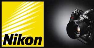 fotocamere ed obiettivi nikon