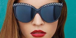 collezione occhiali italian independent
